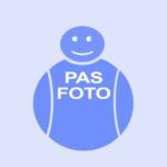 pasfoto - id billeder - kørekort foto
