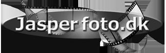 Jasperfoto Logo