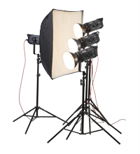 Makrofotografering